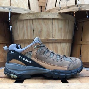 Vasque Mantra Hiking Shoes